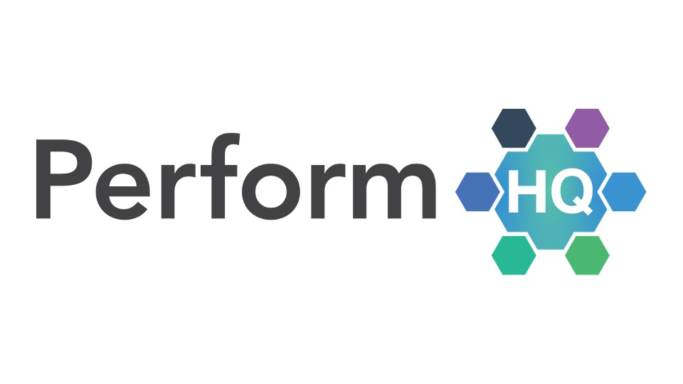 Perform HQ Logo